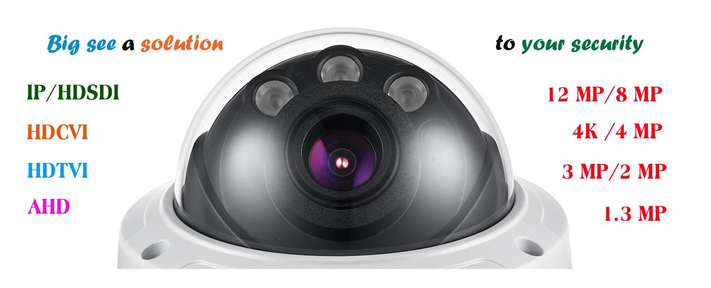 new-camera | new camera company
